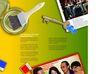 艺术欣赏0129,艺术欣赏,版式设计,