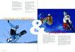 运动0053,运动,版式设计,极限运动 飞跃 防风镜