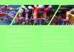 运动0079,运动,版式设计,运动视觉 运动员们 健儿