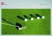 运动0095,运动,版式设计,球 影子 球场