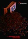 餐饮0110,餐饮,版式设计,纸包 茶叶 纸袋