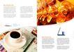 餐饮0112,餐饮,版式设计,咖啡 食品 餐饮