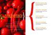 餐饮0118,餐饮,版式设计,草莓  餐饮 板式