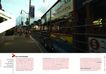 餐饮0123,餐饮,版式设计,