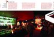 餐饮0124,餐饮,版式设计,