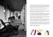 餐饮0135,餐饮,版式设计,幽雅 凳子 别墅