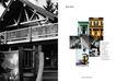 餐饮0137,餐饮,版式设计,房屋 木屋 特色