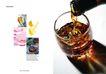 餐饮0138,餐饮,版式设计,红酒 酒瓶 品味