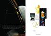 餐饮0140,餐饮,版式设计,果汁 饮品 生活