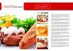 餐饮0142,餐饮,版式设计,生活品 饮食 营养