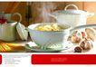 餐饮0144,餐饮,版式设计,营养搭配 热量 吸收