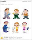 其他纪念日0048,其他纪念日,节日喜庆,教师节 祝贺 老师