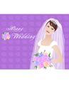 情人结婚0404,情人结婚,节日喜庆,