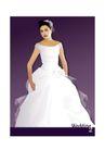 情人结婚0405,情人结婚,节日喜庆,