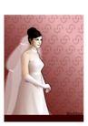 情人结婚0431,情人结婚,节日喜庆,