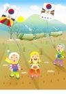 新年春节0316,新年春节,节日喜庆,