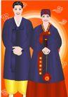 新年春节0336,新年春节,节日喜庆,