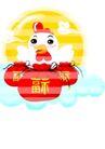 新年春节0350,新年春节,节日喜庆,