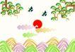 新年春节0358,新年春节,节日喜庆,