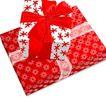 礼物0001,礼物,节日喜庆,