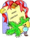 礼物0027,礼物,节日喜庆,祝福 祝愿 礼包