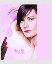 化妆护肤品0011,化妆护肤品,精品广告设计,唇彩 欧维思 唇膏