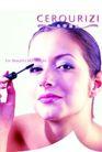 化妆护肤品0016,化妆护肤品,精品广告设计,睫毛膏 化妆 克劳丽姿