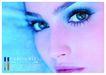 化妆护肤品0022,化妆护肤品,精品广告设计,眼影 眼镜 睫毛