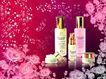 化妆护肤品0059,化妆护肤品,精品广告设计,�ㄠ�水 国际品牌 防晒霜