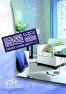 古典中国0070,古典中国,精品广告设计,沙发 茶具 墙纸