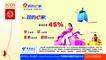 电信0034,电信,精品广告设计,中国电信 免月租费 通话费