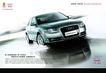车0021,车,精品广告设计,产品 汽车 生产