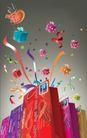 银行证券金融0025,银行证券金融,精品广告设计,礼品 赠送 活动