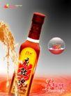 食品0059,食品,精品广告设计,麻辣油 连胜 调味品