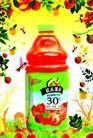 饮料0066,饮料,精品广告设计,水果 飞鸟 饮料