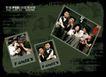 浪漫柔情模板10099,浪漫柔情模板1,浪漫柔情模板,相片 海报 拼图