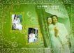 浪漫柔情模板20082,浪漫柔情模板2,浪漫柔情模板,照片 合影 纪念照