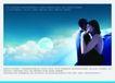 地产风云专辑10111,地产风云专辑1,地产风云,夫妇  柔情 模板