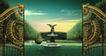 地产风云专辑20139,地产风云专辑2,地产风云,别素 大门 喷泉