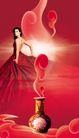 地产设计师专辑10115,地产设计师专辑1,地产设计师,瓷瓶  女生 设计