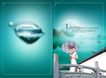 地产设计师专辑30088,地产设计师专辑3,地产设计师,阳台 美丽女人 小花伞