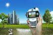 地产设计师专辑30108,地产设计师专辑3,地产设计师,手机 宽频 转动式