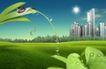 地产设计师专辑30114,地产设计师专辑3,地产设计师,绿叶  地产  草地