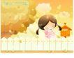 儿童生活0027,儿童生活,人物,幻想 梦想 梦幻