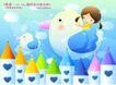 儿童生活0029,儿童生活,人物,彩色 七彩 鲜艳