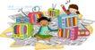 儿童科技0030,儿童科技,人物,卡通 信息 声音