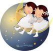 可爱小女孩0217,可爱小女孩,人物,