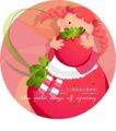 可爱小女孩0237,可爱小女孩,人物,韩国 素材 粉红女孩