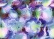 墨色精品花纹0032,墨色精品花纹,人物,斑点 色彩 花纹