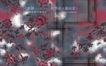 墨色精品花纹0039,墨色精品花纹,人物,红黑格子 喇叭花 光影